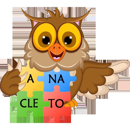 logo_centro_anacleto_home